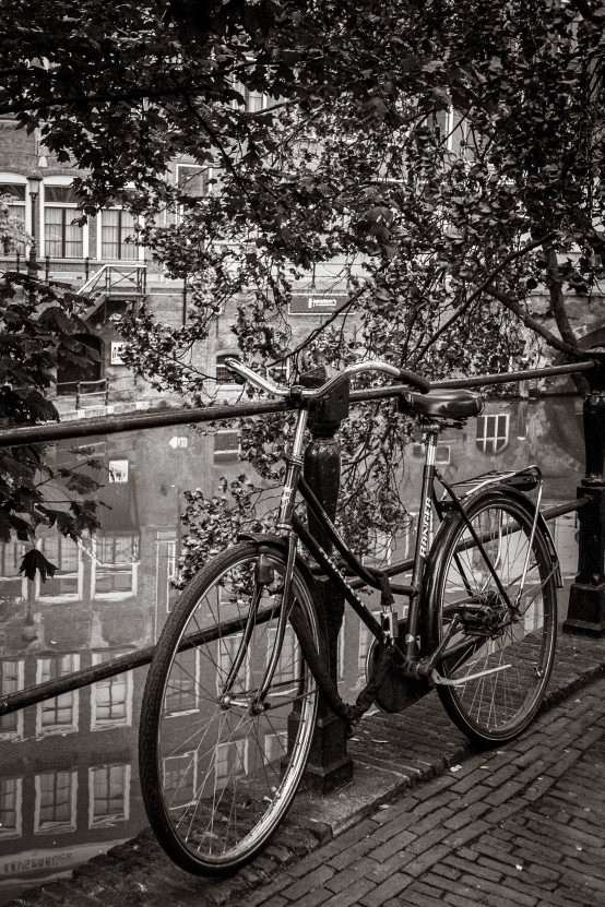scott Kelby Worldwide Photo walk Utrecht copyright Charlotte Bellamy Photography