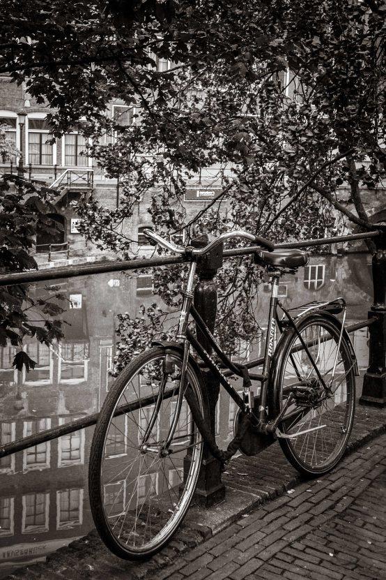 scott Kelby Worldwide Photo walk Utrecht copyright Charlotte Bellamy Photography
